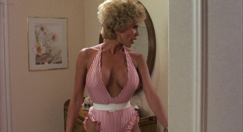 pussy-slip-leslie-easterbrook-topless-galleries-donation-wisconsin-german