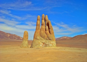 atacama desert wallpapers