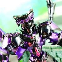 Gemini Saga Surplis EX AsLaVofC