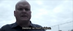 Dragon Eyes (2012) PL.SUBBED.DVDRip.XViD-J25 / Napisy PL +x264 +RMVB