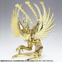 Phoenix Ikki God Cloth ~ Original Color Edition ~ Aby64gyu