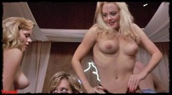 Teal Roberts and others  Hardbodies (1984)  43ucKt6N