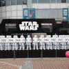 Star Wars Parade 0yuC2zFX
