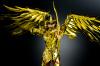 Sagittarius Seiya Gold Cloth AdboDTAU