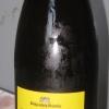 Red Wine White Wine - 頁 2 AdnQNpmy