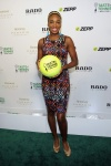 Venus Williams the Taste of Tennis Gala during Taste of Tennis Week in NYC August 27-2015  x18