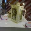 Miniature Exhibition 祝節盛會 Adsgi9gB