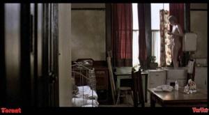 Emily Mortimer, Tilda Swinton ,Pauline Turner  @Young Adam (2003) 7JxHcoK4