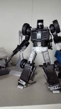 [X-Transbots] Produit Tiers - Minibots MP - Gamme MM - Page 2 0rQcvGik