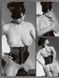 Janet Mastrocola 3