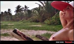Rene Russo - The Thomas Crown Affair (1999) HD 720 P 1q8W8jIM