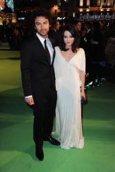 Aidan Turner - 'The Hobbit An Unexpected Journey' London Premiere ,December 12, 2012 - 15xHQ 7KtZ0KY6