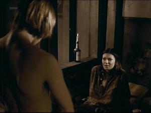 Barbro Klingered, Anita Fredin @ Love Like That (SWE 1972)  AczGAxWt