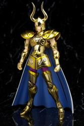 [Luglio 2013] Saint Cloth Myth EX Capricorn Shura - Pagina 10 Abb7vEET