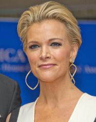 Megyn Kelly - 102nd White House Correspondents' Association Dinner @ Washington Hilton in Washington D.C. - 04/30/16