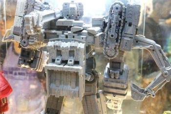 [Toyworld] Produit Tiers - Jouet TW-C Constructor aka Devastator/Dévastateur (Version vert G1 et jaune G2) Jr6JIB6Y