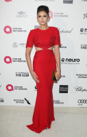 23rd Annual Elton John AIDS Foundation Academy Awards Viewing Party (February 22) IL61JZor
