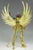 Phoenix Ikki God Cloth ~ Original Color Edition ~ Adx6OYnv