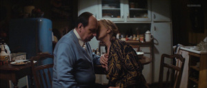 Mercedes Morán @ Neruda (ES 2016) [HD 1080p]  OhcOpACV
