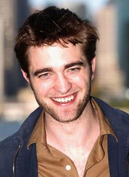 Especial: Feliz Cumpleaños Robert !! AasPQ0yx