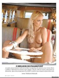 sandra lyng haugen porno norske porno bilder