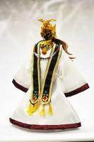 Grand Pope Shion ~Gold Saint Campaign Edition~ AbeWCdHu