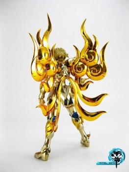 Galerie du Lion Soul of Gold (Volume 2) 59TaWv2a