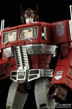 [Masterpiece] MP-10B | MP-10A | MP-10R | MP-10SG | MP-10K | MP-711 | MP-10G | MP-10 ASL ― Convoy (Optimus Prime/Optimus Primus) - Page 4 ClWzyur8