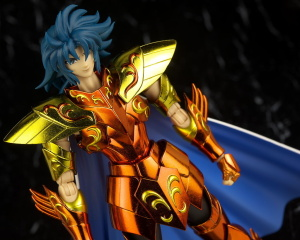 [Comentários] Saint Cloth Myth EX - Kanon de Dragão Marinho - Página 10 H7UmwFy5