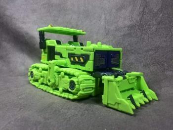 [Toyworld] Produit Tiers - Jouet TW-C Constructor aka Devastator/Dévastateur (Version vert G1 et jaune G2) - Page 4 AP4zmeTR