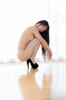 YuiKasugano-MaiMiori-064-high