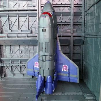 [Toyworld] Produit Tiers - Jouet TW-06 Evila Star - aka Astrotrain Zggc8Xkp