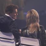 [11.05.2013] 9º Live Show en Köln - La Gran Final AdjcsZOE