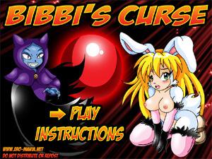 Hentai furry games