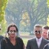 [Vie privée] 20.10.2012 Bad Driburg - Bill & Tom Kaulitz AdpT9OEQ
