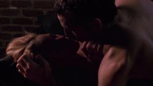 Maria Bello, Elizabeth Hurley (nn) @ Permanent Midnight (US 1998) [HD 720p WEB]  N2TN4PZt