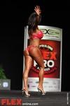 Дениз Милани, фото 4859. Denise Milani FLEX Pro Bikini February 18, 2012 - Santa Monica, CA, foto 4859