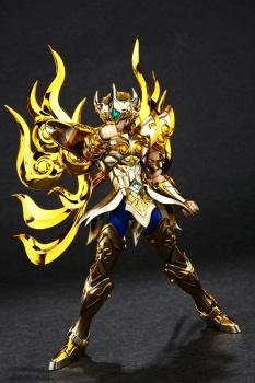 Galerie du Lion Soul of Gold (Volume 2) DAMIgAOi