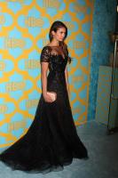 HBO's Post Golden Globe Awards Party (January 11) VUVRlvjq