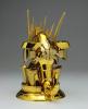 Dragon Shiryu New Bronze Cloth ~ Power of Gold Aboq4SEi