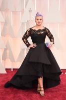 Kelly Osbourne - 87th Annual Oscars in Hollywood 22.02.2015 (x9) PQY19Qks