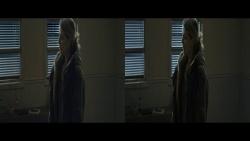 Apartment 1303 3D (2012) 1080p.Bluray.HSBS.X264.ENG.DTS-CHD3D