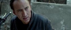Ghost Rider 2 / Ghost Rider: Spirit of Vengeance (2012) 480p.BRRip.XViD.AC3-J25 / Napisy PL +RMVB