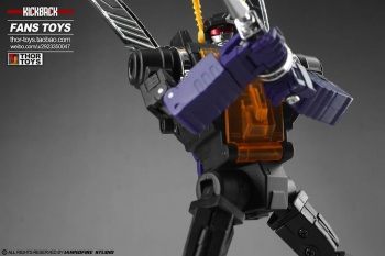 [Fanstoys] Produit Tiers - Jouet FT-12 Grenadier / FT-13 Mercenary / FT-14 Forager - aka Insecticons - Page 4 Tc4cowqa