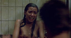Irene Cara @ Certain Fury (US 1985) [HD 1080p] AUu7cQys