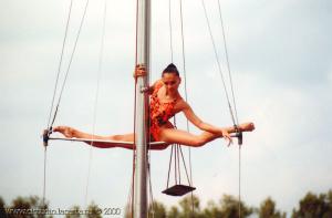 Name: Nude Gymnast 07.02