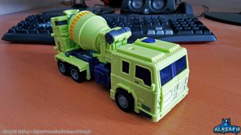 [Toyworld] Produit Tiers - Jouet TW-C Constructor aka Devastator/Dévastateur (Version vert G1 et jaune G2) - Page 6 Iis9Jkk6