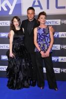 Эмилия Кларк, фото 59. Emilia Clarke Sky Atlantic HD Launch Party In Hamburg - May 23, 2012, foto 59