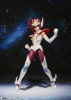 [SH Figuarts] Pegasus Koga (27 Décembre 2012) AdhLOs3C