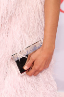 CFDA Fashion Awards - Cocktails (June 1) RlNttooV